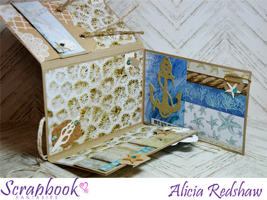 snail-mail-folio-beach-2016-alicia-redshaw2
