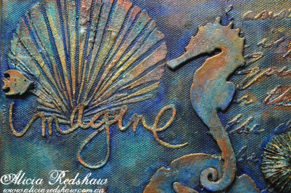 imagine-canvas-feb-2016-alicia-redshaw
