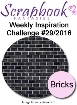 weekly-inspiration-challenge-29-2016