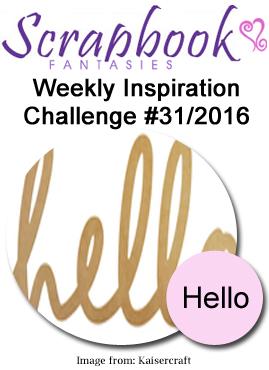 weekly-inspiration-challenge-31-2016