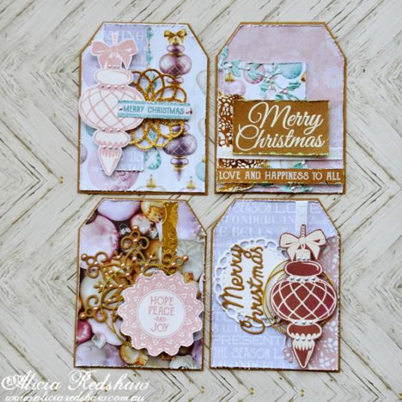 cardmaking-class-36-2016-alicia-redshaw