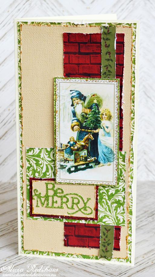 cardmaking-class-40-2016-alicia-redshaw2