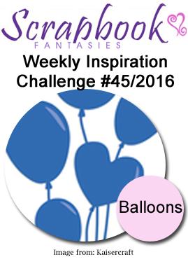 weekly-inspiration-challenge-45-2016