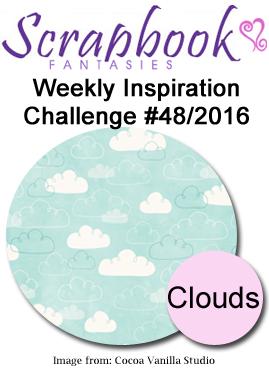 weekly-inspiration-challenge-48-2016