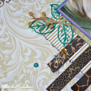 scrapbooking-class-49-2016-alicia-redshaw2