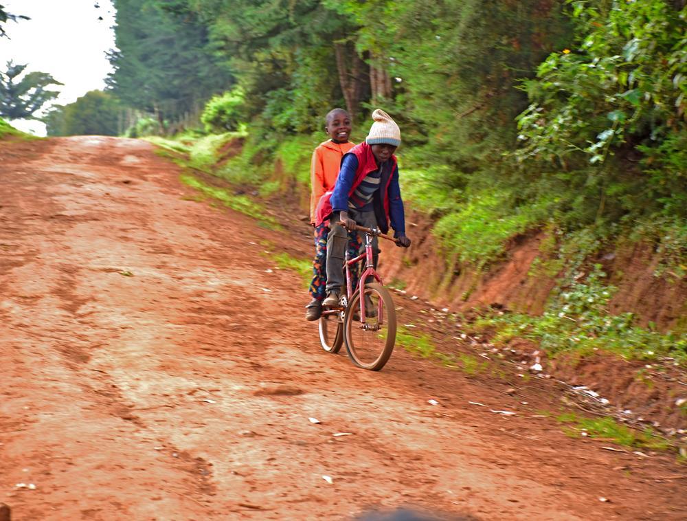 Kinangop_Kenya