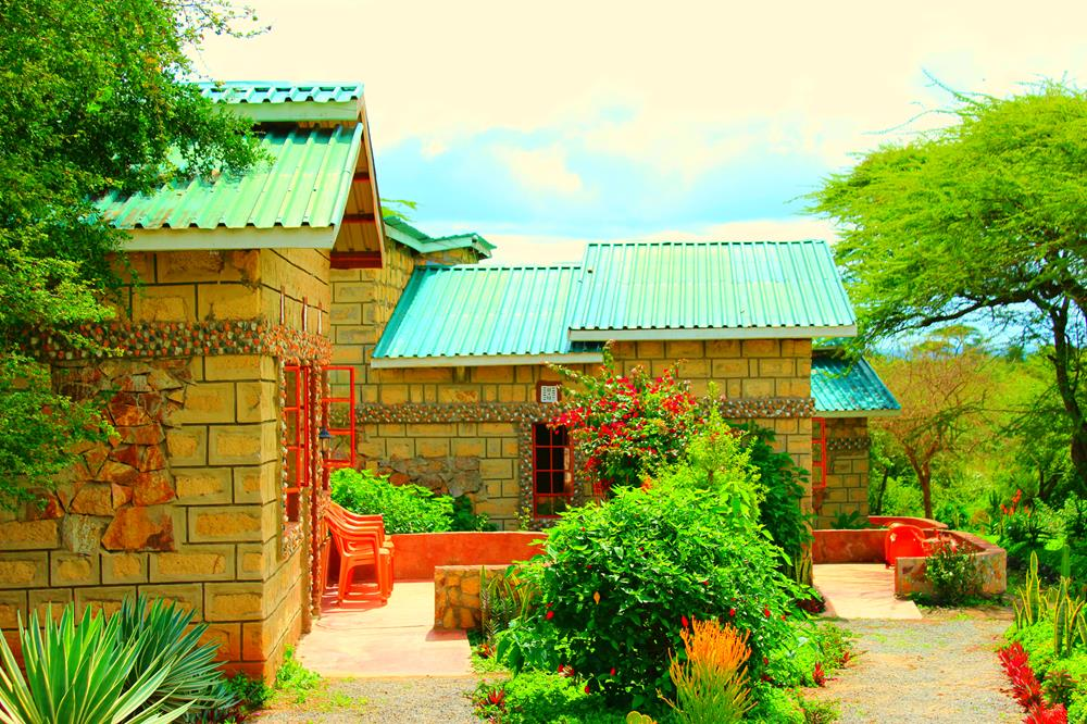 Masai_Eco_Lodge