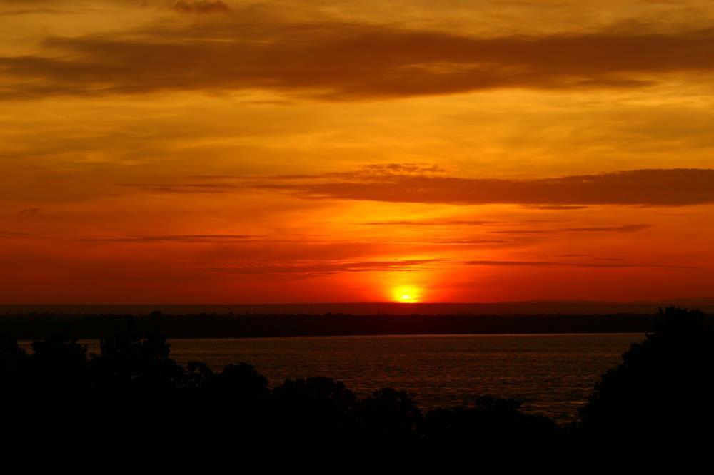 Watamu_Sunsets
