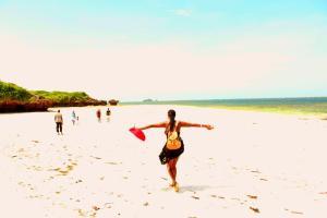 Watamu_Beach