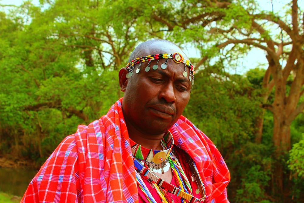Kenyan_Masai