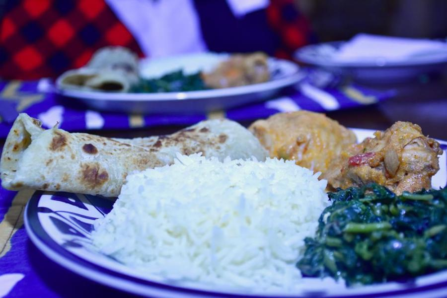 African_food