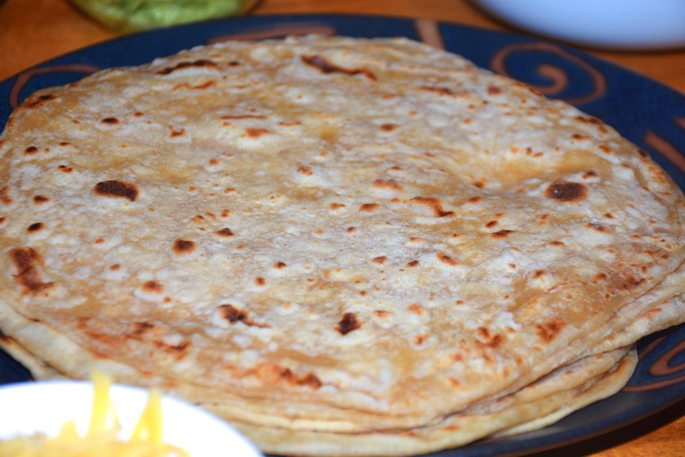 Tacos_Recipe