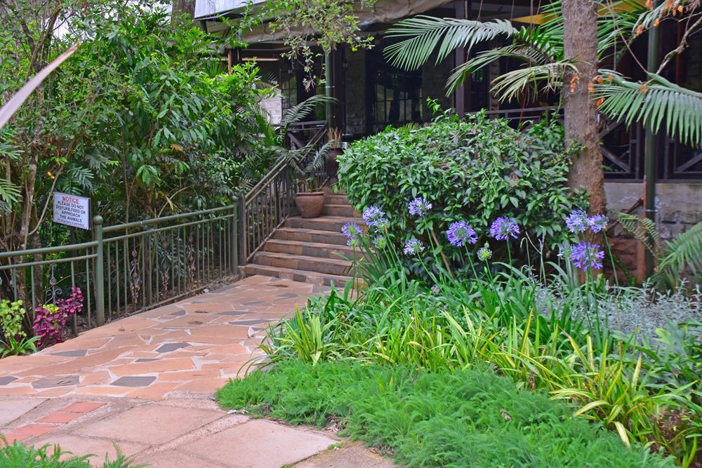 Dari_Restaurant_Coffee_Garden