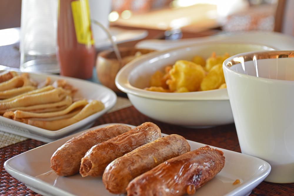 Food_in_Diani