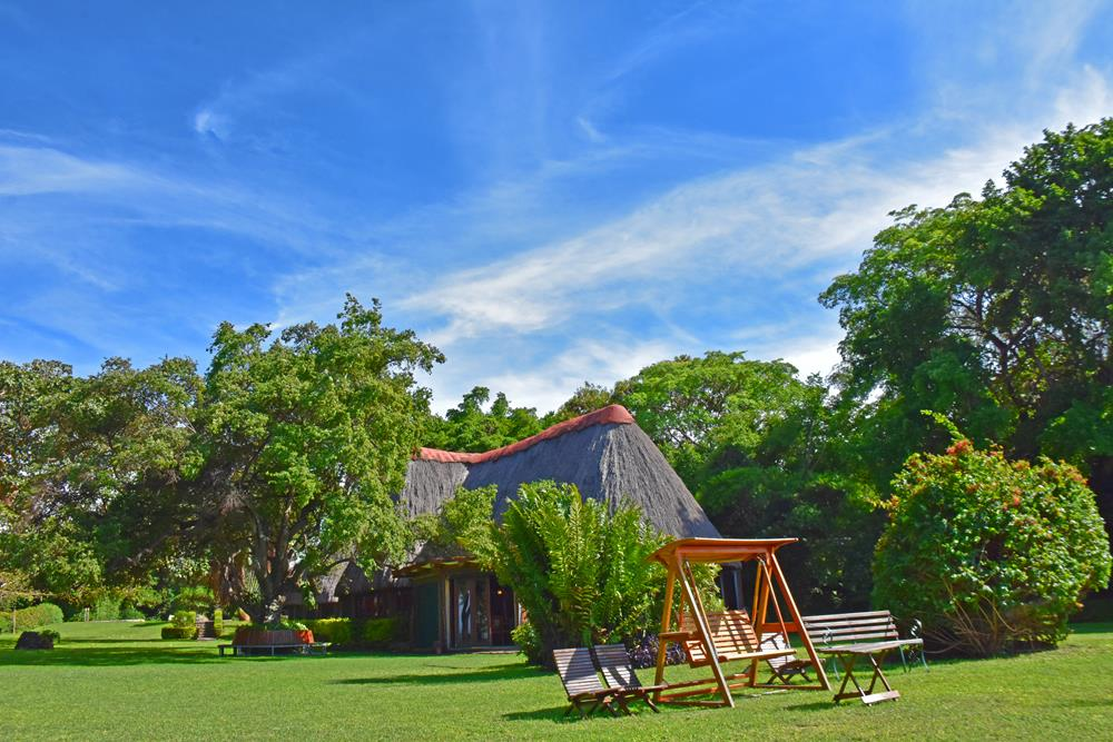 Rusinga_Island_Lodge
