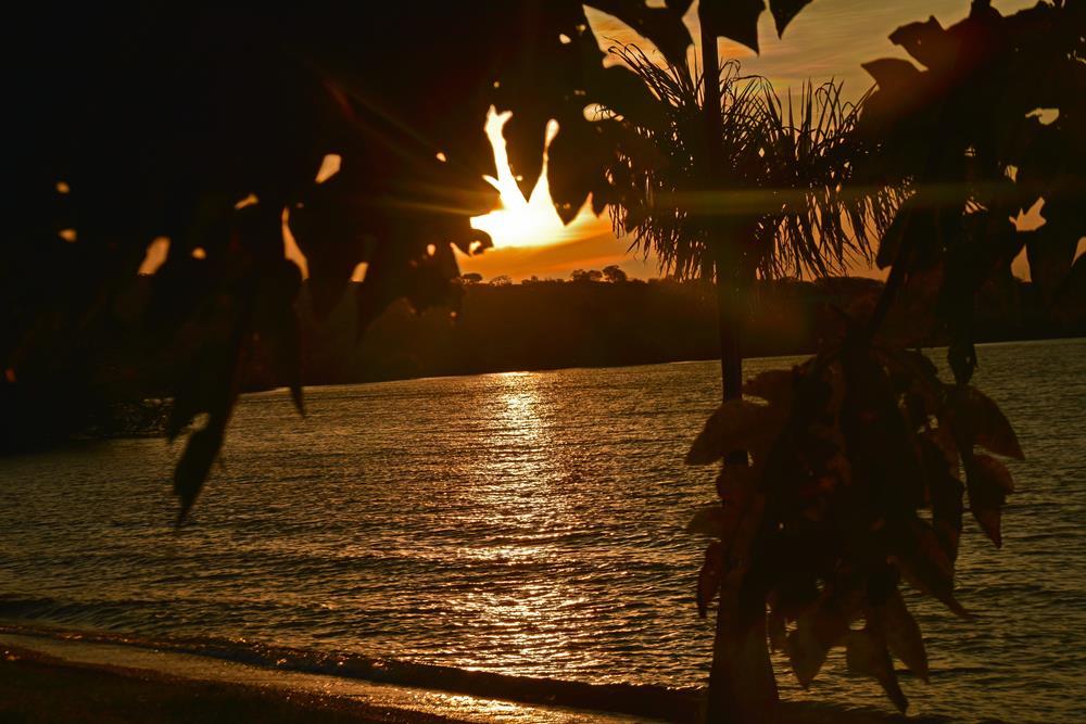 Rusinga_island_travel_guide