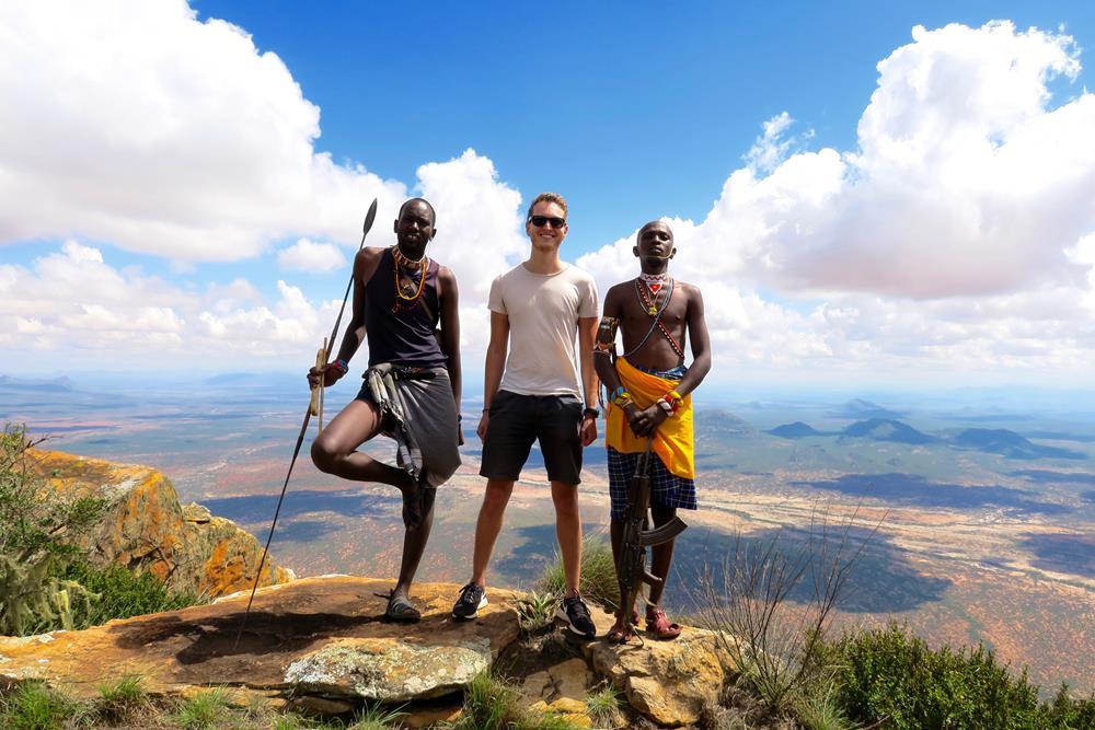 Samburu_County