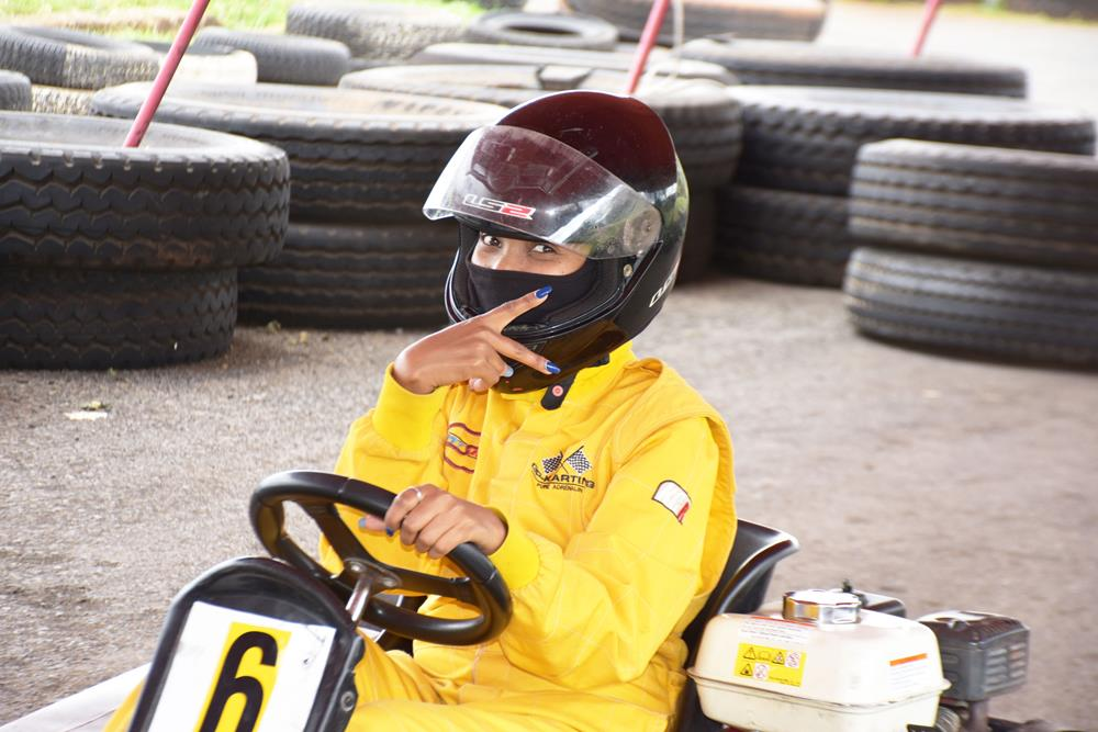 GP_Karting