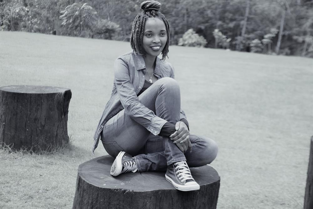 Zip_Lining_Nairobi