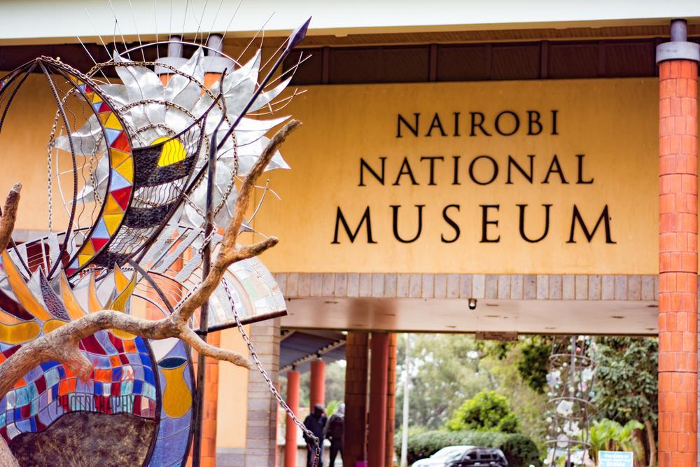 Nairobi_Museum