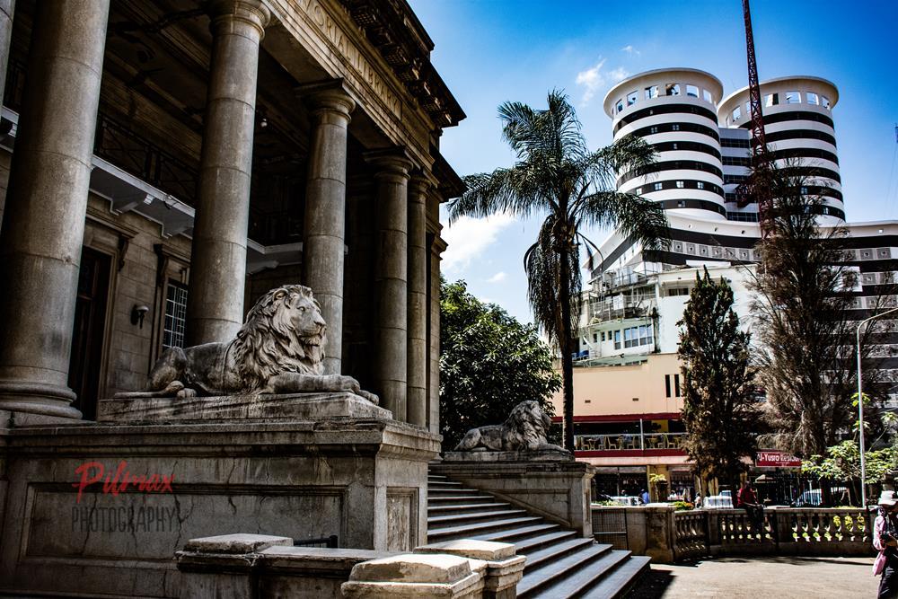 Nairobi_city