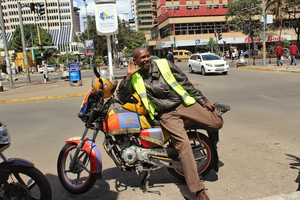 Nairobi_CBD