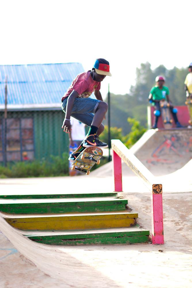Skateboarder_Balo