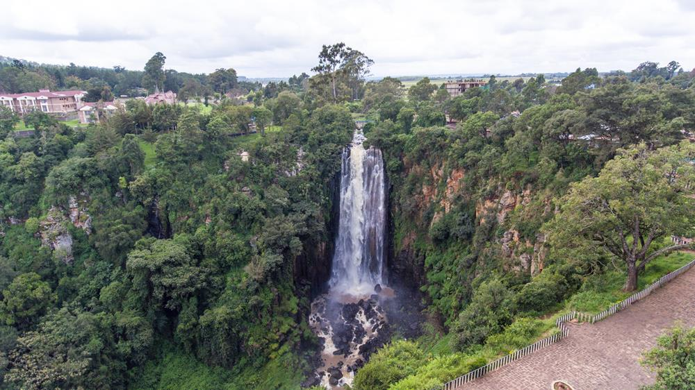 Thomsons_Falls