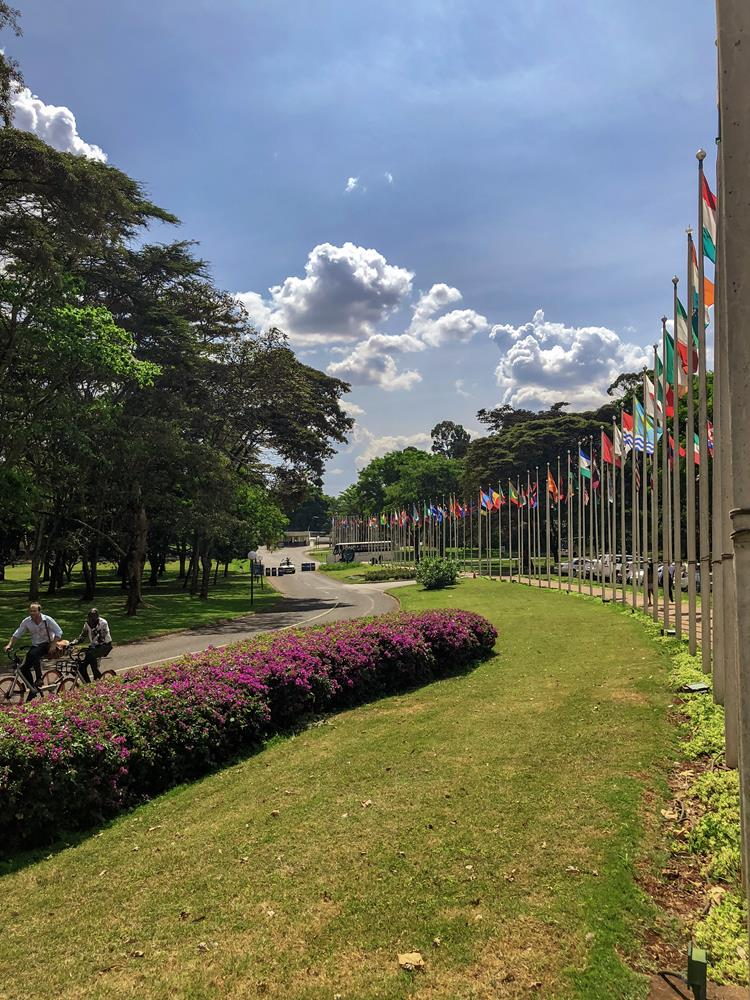 United_Nations_Tour