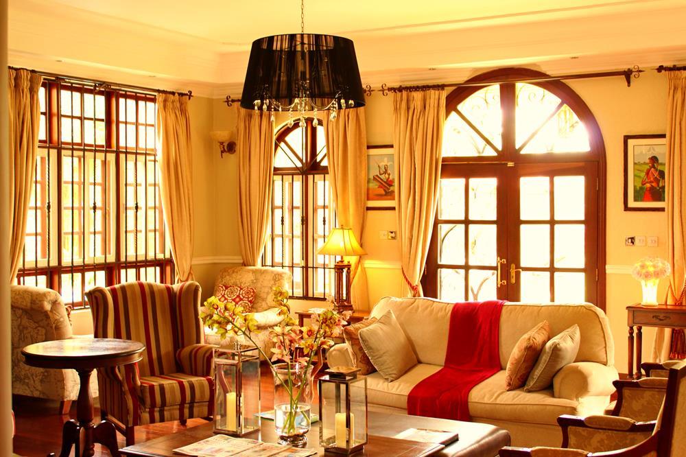Boutique_hotel_nairobi
