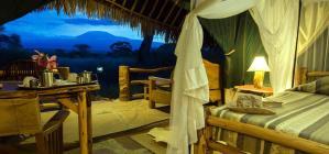 Kibo_Safari_Camp