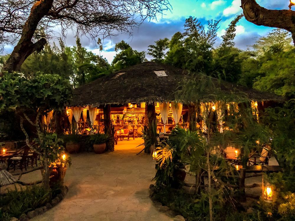 Kibo_Safari_Camp_Amboseli
