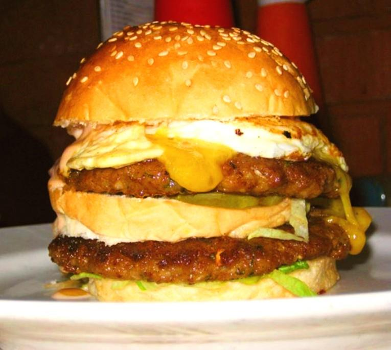 Best_Burger_Places_Nairobi