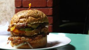 Nairobi's_Burger_Joints