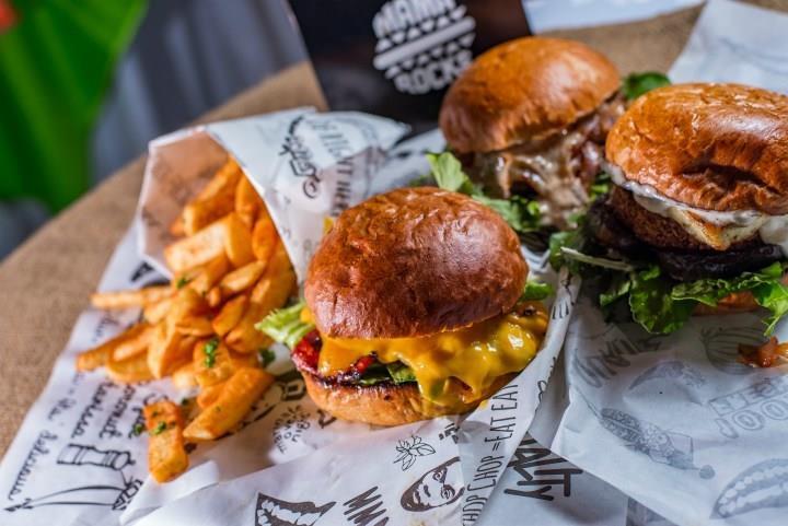 Burger_Places_Nairobi