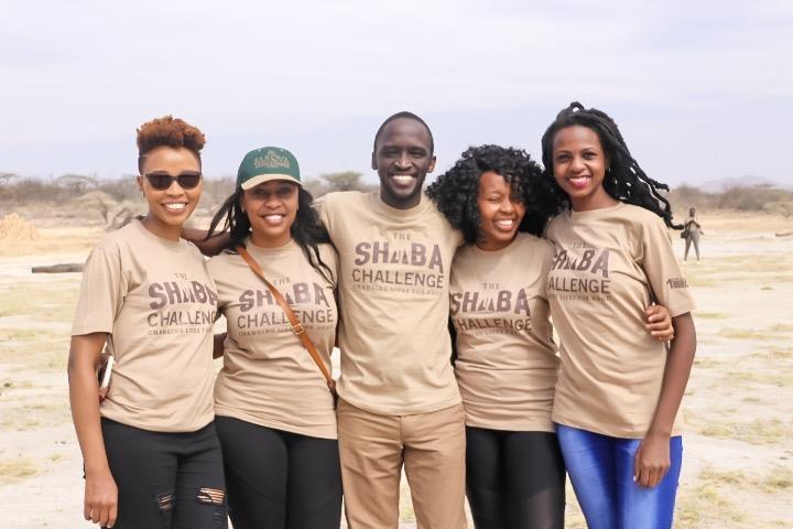 The_Shaba_Challenge