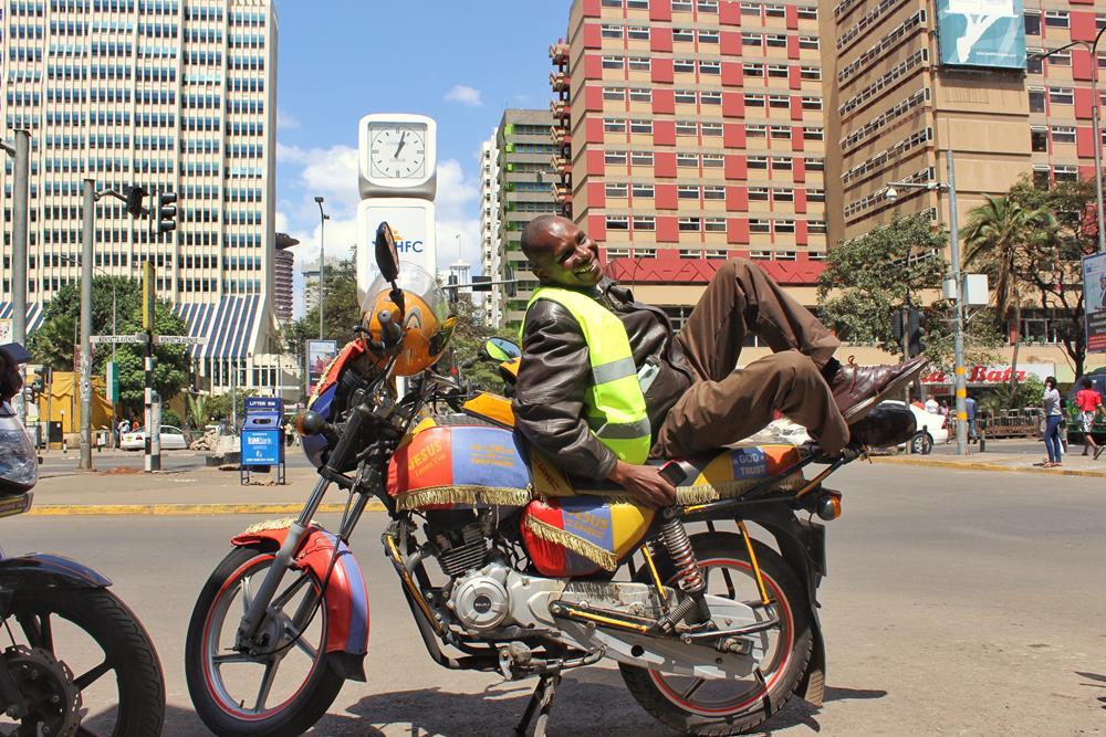 Solo_Travel_Kenya