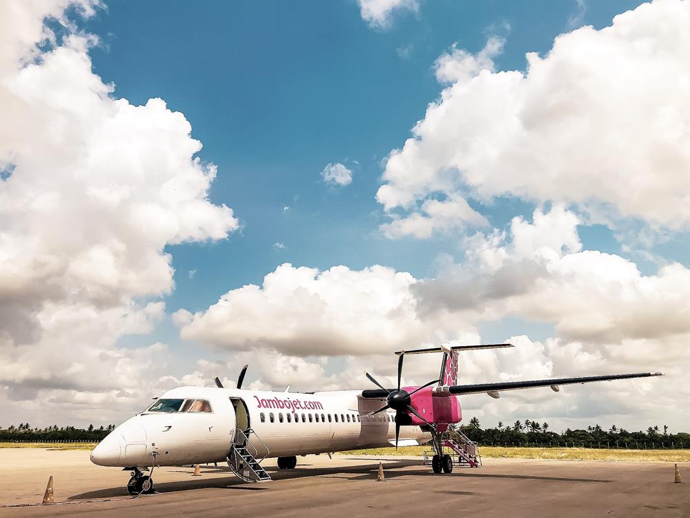 Jambojet_Review