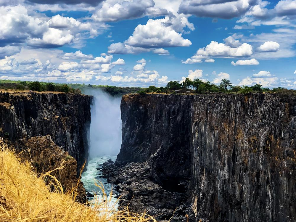 Zambia_Travel_Guide