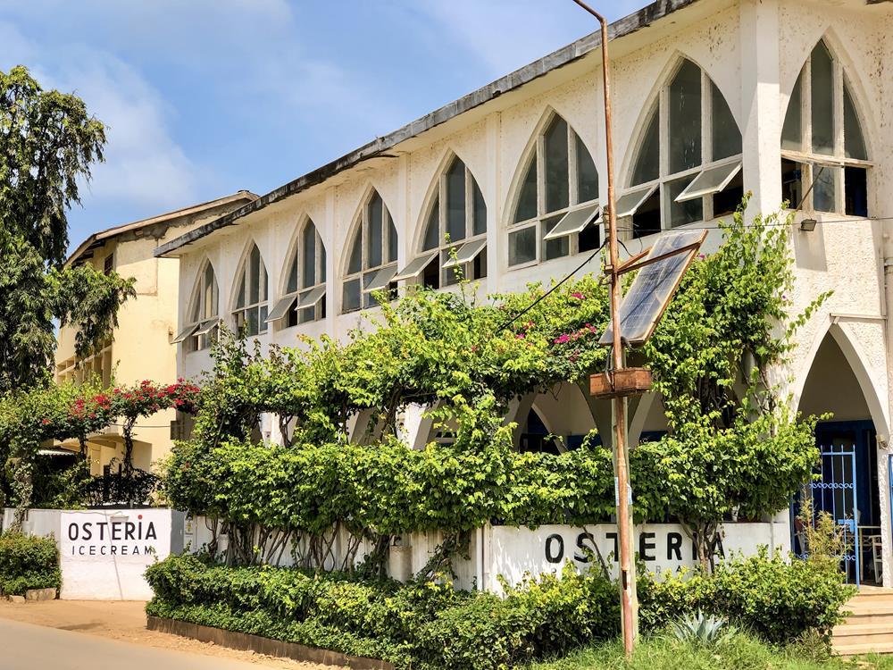 Osteria_Restaurant