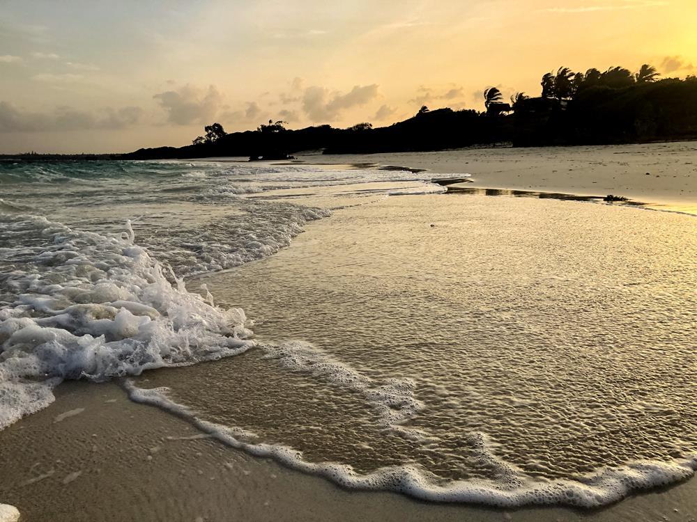 Garoda_Beach