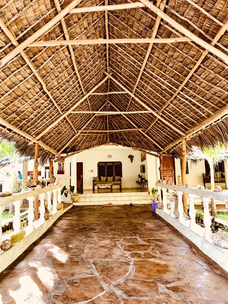 Villa_Mapenzi