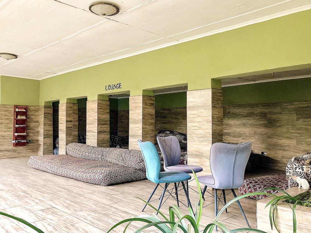 Lusaka_To_Livingstone_Guide