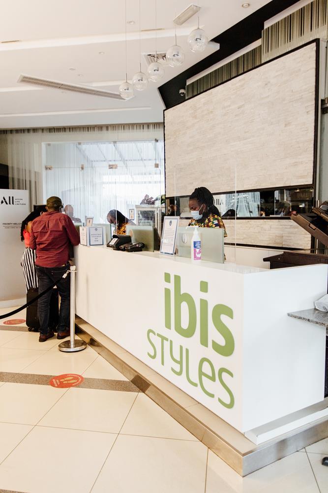 ibis_styles_nairobi