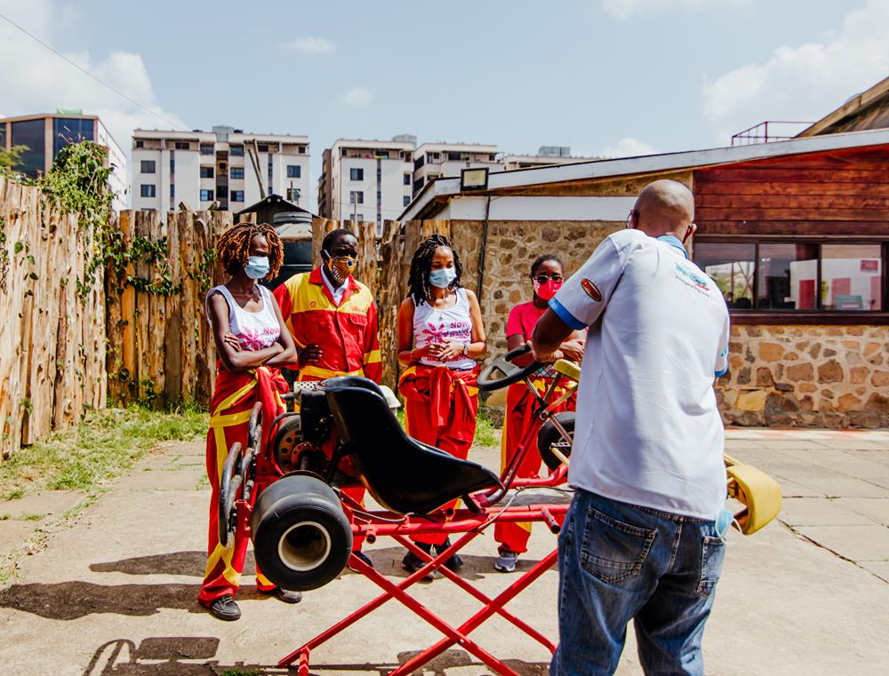 GP_Karting_fun_things_to_do_Nairobi