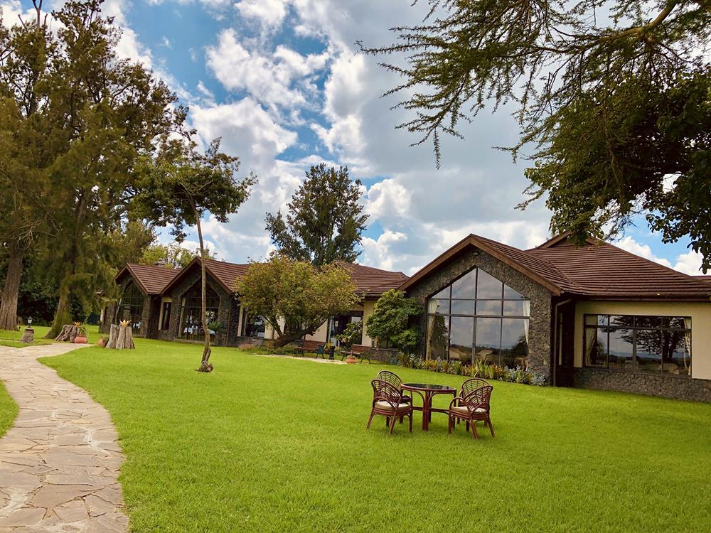 Nairobi_Bucket-list
