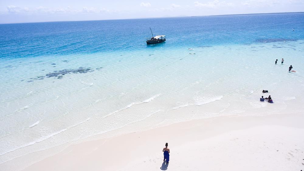 Snorkeling_Diani