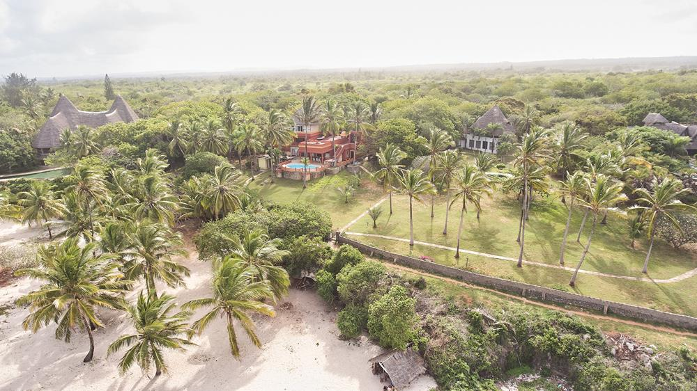 Things_to_do_Diani