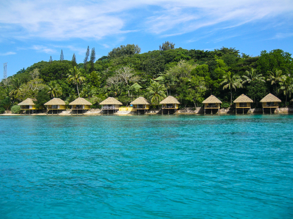 Visa-Free_Islands_For_Kenyans
