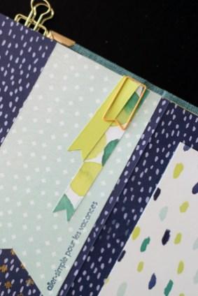 Album Eclectique Multitechnique 3